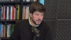 VOA: Triunfo de Lacalle Pou en Uruguay será confirmado