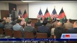 امریکا افغان زده کوونکو ته درسي کتابونه چاپوي