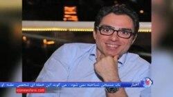 سیامک نمازی در بازداشت اجازه دیدار با وکیل ندارد