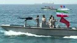 ԱՄՆ-ը պատրաստ է երկխոսել Իրանի հետ. Իրանը դատապարտում է Վաշինգտոնին