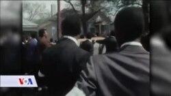 Godišnjica atentata na Martin Luther Kinga: Čovjek koji je zauvijek promijenio američko društvo