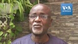 Ismaël Lo rend hommage à la légende de la musique guinéenne Mory Kanté