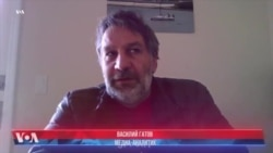 Василий Гатов – о сходстве и различии проблем Цукерберга и Дурова
