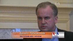 Жодна країна ЄС не захиститься від Росії сама - Лубківський