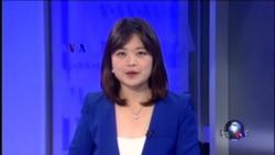 媒体观察: 解放军少将批国民党抗日将领郝柏村抗战史实论
