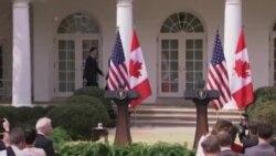 SAD: Ako predsjednik Obama nominira....?