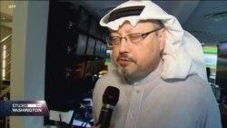 Da li će slučaj nestalog novinara Khashoggija promijeniti odnos SAD i Saudijske Arabije?