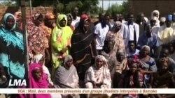 Les victimes de Hissène Habré revendiquent leurs indemnisations