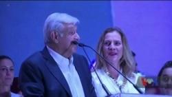 Мексика обрала нового президента - як це вплине на відносини зі США? Відео