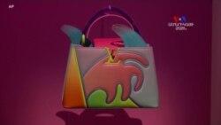 ԲԱՐԻ ԼՈՒՅՍ. Ստելլա Գրիգորյանը «Louis-Vuitton»-ի 165 ամյակի մասին
