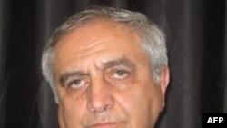 Sabit Bağırov: Əbülfəz bəy sözün əsl mənasında böyük demokrat idi