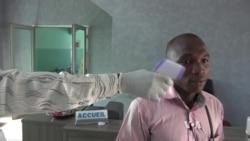 Mali Attempts to Shut Down Ebola Transmission Chain