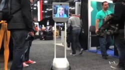 Interactive Technology Dominates SXSW Festival