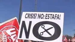 Ren: Blaga recesija u eurozoni