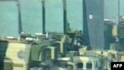 ABŞ və Rusiya atom silahlarının azaldılması üçün təşəbbüsü ələ alıb
