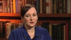 Наталья Пелевина: Обама периодически устает от конфронтации с Путиным