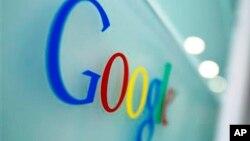 谷歌在美国因侵犯隐私被罚款