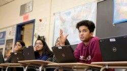 Quiz: Majority-White US Schools Get $23 Billion More Than Non-White