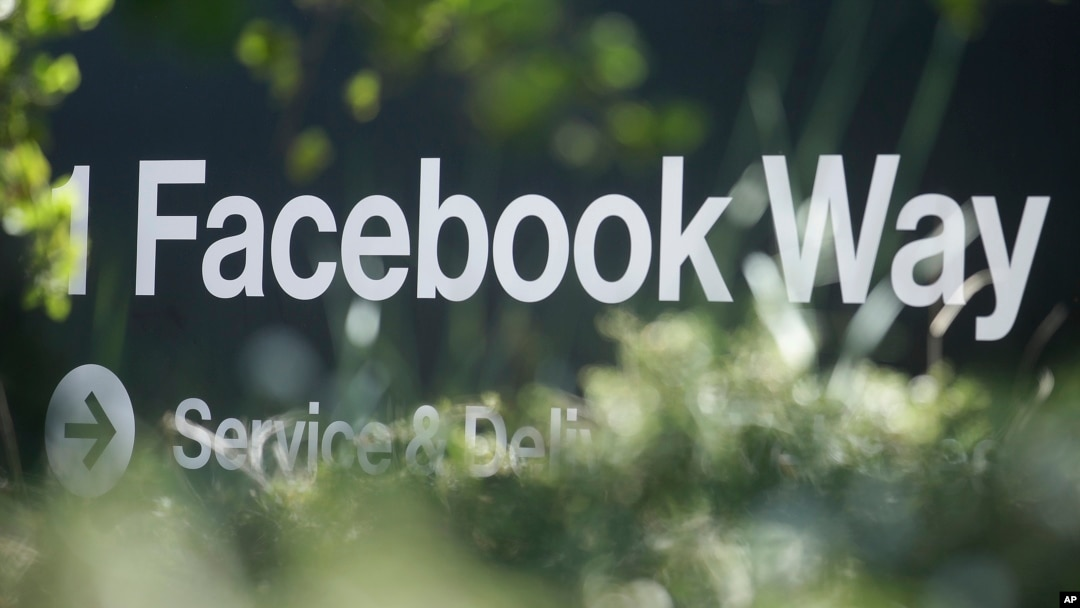 Facebook to Enter Financial World with Launch of Cryptocurrency