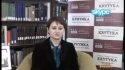 Багатовекторність Україні не по кишені - політолог