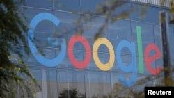 ARHIVA - Sedište Gugla u Kaliforniji (Foto: Reuters)
