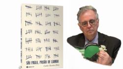 Novo livro sobre a prisão de São Paulo de Luanda detalha horrores do 27 de Maior - 14:10