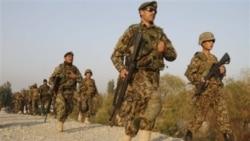 در حملات در افغانستان دست کم ۱۷ تن کشته شدند