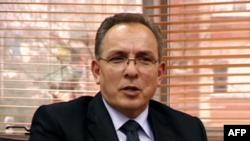 """Ramë Buja: """"Sistemi i arsimit në Kosovë në pajtim me kushtetutën e vendit"""""""