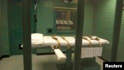 La Cour suprême autorise la première exécution fédérale depuis 17 ans