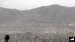 افغانستان:نیٹو افواج نے افغان فوجی کو ہلاک کردیا