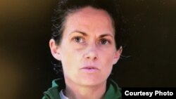 کیلی لیندسی، مربی تیم ملی فوتبال بانوان افغانستان