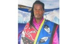 Woza Friday : Umculi wengoma zokholo lwesiKrestu uCollen Moyo