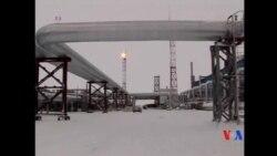 2015-04-01 美國之音視頻新聞:俄羅斯延長與烏克蘭天然氣協議