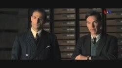 """""""İmitasiya Oyunları"""" filmi"""