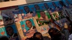 حزب حاکم در هائیتی باخت در انتخابات را پذیرفت