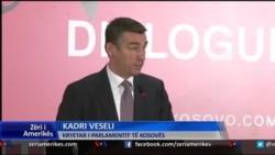 Kosovë, konferencë kundër ekstremizmit