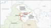 EU လႊတ္ေတာ္အမတ္ေတြ ကက္ရွ္မီးယားေဒသ သြားေရာက္