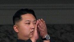 ايران و کره شمالی با پيشبرد برنامه هسته ای خود ديپلماسی آمريکا را محک می زنند