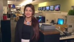 کہانی پاکستانی - Working Women