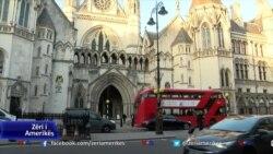 Padia për shpifje kundër gazetares në Londër, reagojnë aktivistët