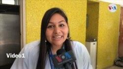 ¿Estudiar Ciencia de la salud en Venezuela? Un reto difícil