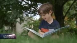 Knjiga živi: Male besplatne biblioteke sve brojnije u SAD