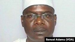 ABUJA: Shugaban Masu Rinjaye a Majalisar Dattawa Ali Ndume