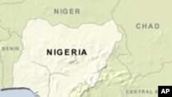 نائجیریاکو کئى ملکوں میں تقسیم کردینا چاہئے: قذافی