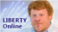 Doug Bernard - Liberty Online