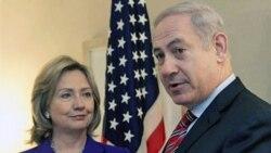 آمریکا جنگنده های دور پرواز به اسرائیل می دهد