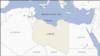 Watoto 125 wakamatwa Libya wakisafirishwa kwenda Ulaya