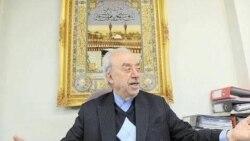 بی خبری استانداری از تبعات اقتصادی تعطیلی تهران