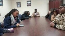 Afroamerikanci se upozoravaju na dezinformacije sa društvenih medija