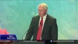Hill: Detyrat e integrimit janë për t'u kryer dhe jo pengesa për t'u ndalur